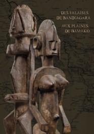 Des falaises de Bandiagara aux plaines de Bamako - Amérique - Art Tribal
