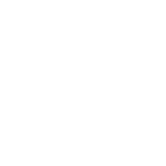 Logo Bourgogne Tribal Show - Galerie Laurent Dodier - Art Tribal