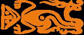 Logo Parcours des Mondes - Galerie Laurent Dodier - Art Tribal