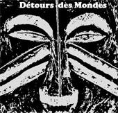Détours des Mondes - Galerie Laurent Dodier - Art Tribal