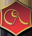 Logo CEA - Galerie Laurent Dodier - Art Tribal
