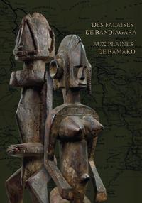 Bandagiara Bamako - Galerie Laurent Dodier - Art Tribal