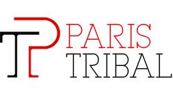Paris Tribal - Galerie Laurent Dodier - Art Tribal