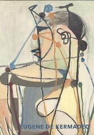 Formes et couleurs - Galerie Laurent Dodier - Art Tribal